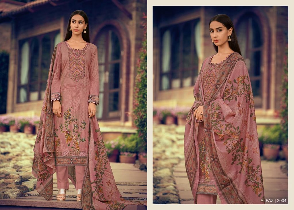 house of lawn alfaz karachi print ladies cotton suit authorised supplier surat - house of lawn alfaz karachi print ladies cotton suit authorised supplier surat 8 1024x731 - House of lawn Alfaz karachi print ladies Cotton Suit authorised supplier Surat house of lawn alfaz karachi print ladies cotton suit authorised supplier surat - house of lawn alfaz karachi print ladies cotton suit authorised supplier surat 8 1024x731 - House of lawn Alfaz karachi print ladies Cotton Suit authorised supplier Surat
