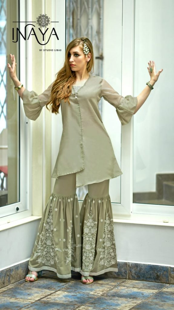 Inaya Studio Libas LPC Vol 31 Designer Sharara Set Catalog Wholesale Rate - inaya studio libas lpc vol 31 designer sharara set catalog wholesale rate 7 575x1024 - Inaya Studio Libas LPC Vol 31 Designer Sharara Set Catalog Wholesale Rate Inaya Studio Libas LPC Vol 31 Designer Sharara Set Catalog Wholesale Rate - inaya studio libas lpc vol 31 designer sharara set catalog wholesale rate 7 575x1024 - Inaya Studio Libas LPC Vol 31 Designer Sharara Set Catalog Wholesale Rate