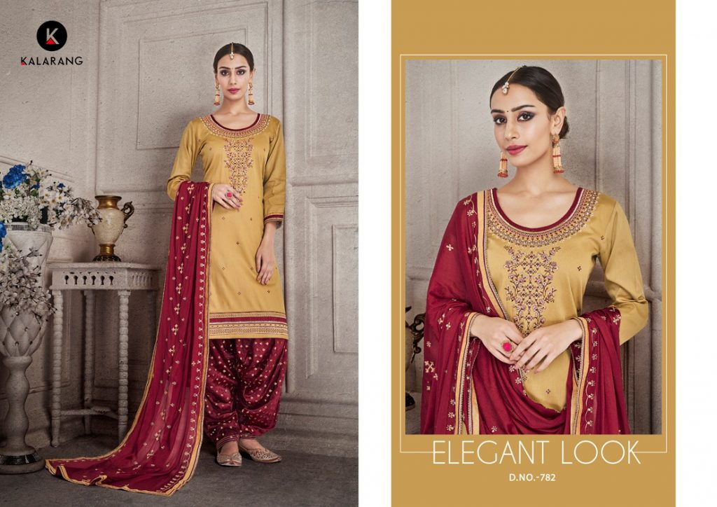 kalarang creation shagun vol 4 jam silk ladies suit wholesalers - kalarang creation shagun vol 4 jam silk ladies suit wholesalers 4 1024x724 - Kalarang Creation Shagun Vol 4 Jam Silk Ladies Suit Wholesalers kalarang creation shagun vol 4 jam silk ladies suit wholesalers - kalarang creation shagun vol 4 jam silk ladies suit wholesalers 4 1024x724 - Kalarang Creation Shagun Vol 4 Jam Silk Ladies Suit Wholesalers
