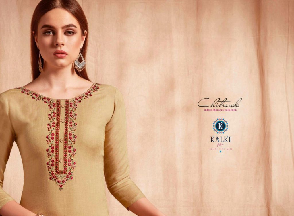 Kalki Fashion Chitarasla Designer Plazzo Set Catalog Wholesale Price Surat - kalki fashion chitarasla designer plazzo set catalog wholesale price surat 1 1024x754 - Kalki Fashion Chitarasla Designer Plazzo Set Catalog Wholesale Price Surat Kalki Fashion Chitarasla Designer Plazzo Set Catalog Wholesale Price Surat - kalki fashion chitarasla designer plazzo set catalog wholesale price surat 1 1024x754 - Kalki Fashion Chitarasla Designer Plazzo Set Catalog Wholesale Price Surat