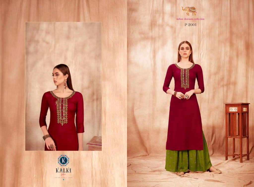 Kalki Fashion Chitarasla Designer Plazzo Set Catalog Wholesale Price Surat - kalki fashion chitarasla designer plazzo set catalog wholesale price surat 2 1024x754 - Kalki Fashion Chitarasla Designer Plazzo Set Catalog Wholesale Price Surat Kalki Fashion Chitarasla Designer Plazzo Set Catalog Wholesale Price Surat - kalki fashion chitarasla designer plazzo set catalog wholesale price surat 2 1024x754 - Kalki Fashion Chitarasla Designer Plazzo Set Catalog Wholesale Price Surat