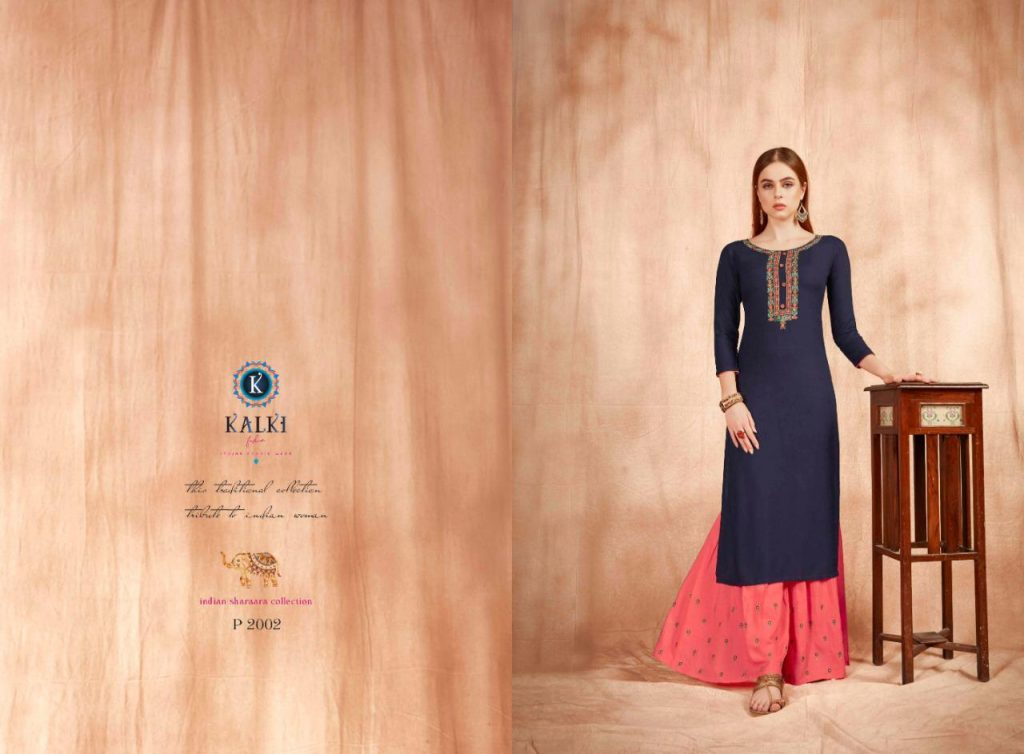 Kalki Fashion Chitarasla Designer Plazzo Set Catalog Wholesale Price Surat - kalki fashion chitarasla designer plazzo set catalog wholesale price surat 3 1024x754 - Kalki Fashion Chitarasla Designer Plazzo Set Catalog Wholesale Price Surat Kalki Fashion Chitarasla Designer Plazzo Set Catalog Wholesale Price Surat - kalki fashion chitarasla designer plazzo set catalog wholesale price surat 3 1024x754 - Kalki Fashion Chitarasla Designer Plazzo Set Catalog Wholesale Price Surat