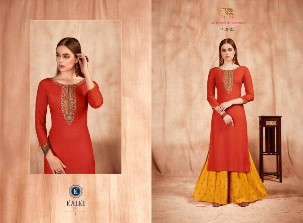 Kalki Fashion Chitarasla Designer Plazzo Set Catalog Wholesale Price Surat - kalki fashion chitarasla designer plazzo set catalog wholesale price surat 5 1024x754 - Kalki Fashion Chitarasla Designer Plazzo Set Catalog Wholesale Price Surat Kalki Fashion Chitarasla Designer Plazzo Set Catalog Wholesale Price Surat - kalki fashion chitarasla designer plazzo set catalog wholesale price surat 5 1024x754 - Kalki Fashion Chitarasla Designer Plazzo Set Catalog Wholesale Price Surat
