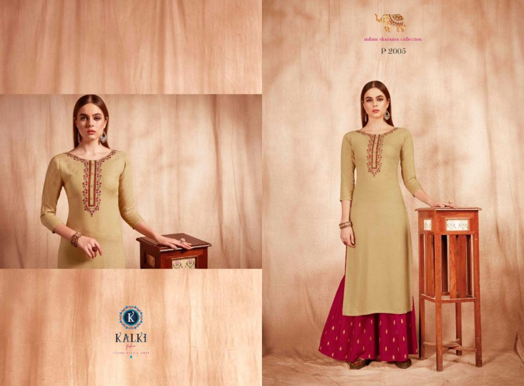 Kalki Fashion Chitarasla Designer Plazzo Set Catalog Wholesale Price Surat - kalki fashion chitarasla designer plazzo set catalog wholesale price surat 7 1024x754 - Kalki Fashion Chitarasla Designer Plazzo Set Catalog Wholesale Price Surat Kalki Fashion Chitarasla Designer Plazzo Set Catalog Wholesale Price Surat - kalki fashion chitarasla designer plazzo set catalog wholesale price surat 7 1024x754 - Kalki Fashion Chitarasla Designer Plazzo Set Catalog Wholesale Price Surat