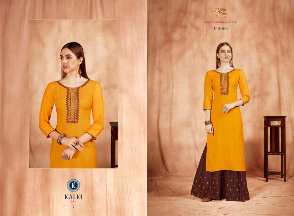 Kalki Fashion Chitarasla Designer Plazzo Set Catalog Wholesale Price Surat - kalki fashion chitarasla designer plazzo set catalog wholesale price surat 8 1024x754 - Kalki Fashion Chitarasla Designer Plazzo Set Catalog Wholesale Price Surat Kalki Fashion Chitarasla Designer Plazzo Set Catalog Wholesale Price Surat - kalki fashion chitarasla designer plazzo set catalog wholesale price surat 8 1024x754 - Kalki Fashion Chitarasla Designer Plazzo Set Catalog Wholesale Price Surat