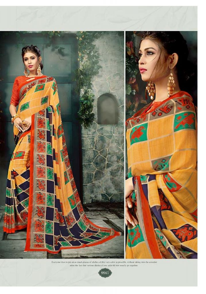 kodas garma garam vol 40 printed saree catalog supplier surat best rate - kodas garma garam vol 40 printed saree catalog supplier surat best rate 13 717x1024 - Kodas Garma Garam Vol 40 Printed Saree Catalog Supplier Surat Best Rate kodas garma garam vol 40 printed saree catalog supplier surat best rate - kodas garma garam vol 40 printed saree catalog supplier surat best rate 13 717x1024 - Kodas Garma Garam Vol 40 Printed Saree Catalog Supplier Surat Best Rate
