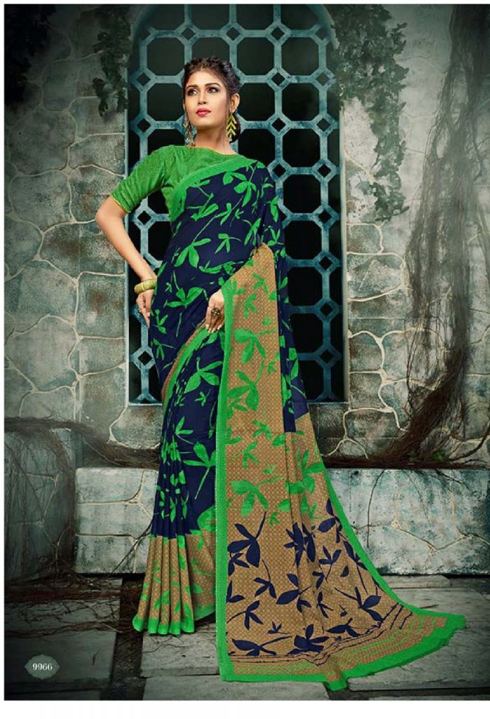 kodas garma garam vol 40 printed saree catalog supplier surat best rate - kodas garma garam vol 40 printed saree catalog supplier surat best rate 14 699x1024 - Kodas Garma Garam Vol 40 Printed Saree Catalog Supplier Surat Best Rate kodas garma garam vol 40 printed saree catalog supplier surat best rate - kodas garma garam vol 40 printed saree catalog supplier surat best rate 14 699x1024 - Kodas Garma Garam Vol 40 Printed Saree Catalog Supplier Surat Best Rate