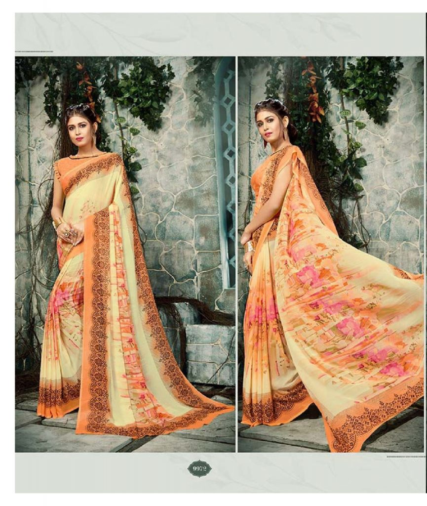 kodas garma garam vol 40 printed saree catalog supplier surat best rate - kodas garma garam vol 40 printed saree catalog supplier surat best rate 4 865x1024 - Kodas Garma Garam Vol 40 Printed Saree Catalog Supplier Surat Best Rate kodas garma garam vol 40 printed saree catalog supplier surat best rate - kodas garma garam vol 40 printed saree catalog supplier surat best rate 4 865x1024 - Kodas Garma Garam Vol 40 Printed Saree Catalog Supplier Surat Best Rate