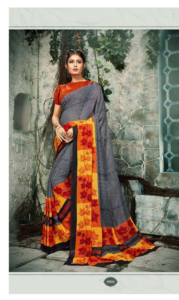 kodas garma garam vol 40 printed saree catalog supplier surat best rate - kodas garma garam vol 40 printed saree catalog supplier surat best rate 612x1024 - Kodas Garma Garam Vol 40 Printed Saree Catalog Supplier Surat Best Rate kodas garma garam vol 40 printed saree catalog supplier surat best rate - kodas garma garam vol 40 printed saree catalog supplier surat best rate 612x1024 - Kodas Garma Garam Vol 40 Printed Saree Catalog Supplier Surat Best Rate