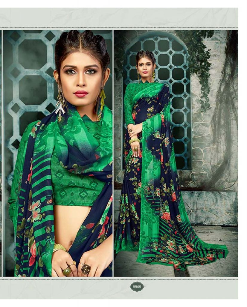 kodas garma garam vol 40 printed saree catalog supplier surat best rate - kodas garma garam vol 40 printed saree catalog supplier surat best rate 8 826x1024 - Kodas Garma Garam Vol 40 Printed Saree Catalog Supplier Surat Best Rate kodas garma garam vol 40 printed saree catalog supplier surat best rate - kodas garma garam vol 40 printed saree catalog supplier surat best rate 8 826x1024 - Kodas Garma Garam Vol 40 Printed Saree Catalog Supplier Surat Best Rate