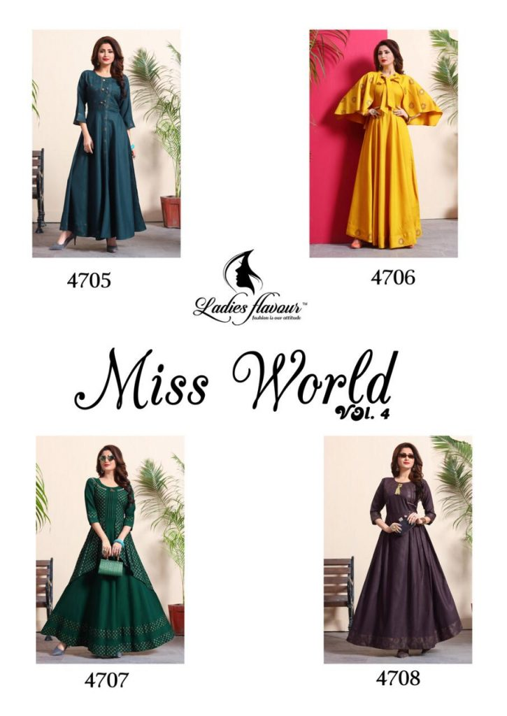Ladies Flavour Miss World Vol 4 Designer Party Wear Readymade Gown Exporter - ladies flavour miss world vol 4 designer party wear readymade gown exporter 4 725x1024 - Ladies Flavour Miss World Vol 4 Designer Party Wear Readymade Gown Exporter Ladies Flavour Miss World Vol 4 Designer Party Wear Readymade Gown Exporter - ladies flavour miss world vol 4 designer party wear readymade gown exporter 4 725x1024 - Ladies Flavour Miss World Vol 4 Designer Party Wear Readymade Gown Exporter