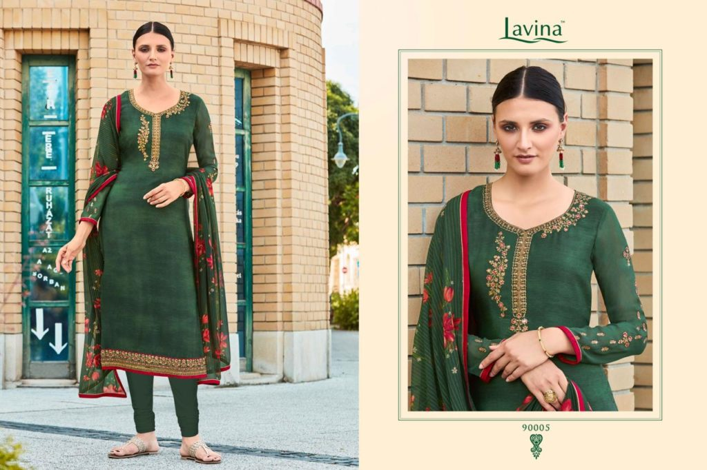 lavina vol 90 embroidery work partywear straight suit dealer surat - lavina vol 90 embroidery work partywear straight suit dealer surat 1 1024x682 - Lavina vol 90 embroidery work partywear straight suit dealer surat lavina vol 90 embroidery work partywear straight suit dealer surat - lavina vol 90 embroidery work partywear straight suit dealer surat 1 1024x682 - Lavina vol 90 embroidery work partywear straight suit dealer surat