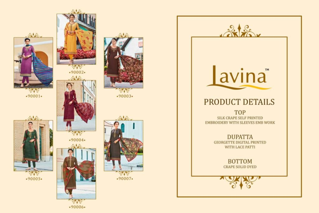 lavina vol 90 embroidery work partywear straight suit dealer surat - lavina vol 90 embroidery work partywear straight suit dealer surat 13 1024x682 - Lavina vol 90 embroidery work partywear straight suit dealer surat lavina vol 90 embroidery work partywear straight suit dealer surat - lavina vol 90 embroidery work partywear straight suit dealer surat 13 1024x682 - Lavina vol 90 embroidery work partywear straight suit dealer surat