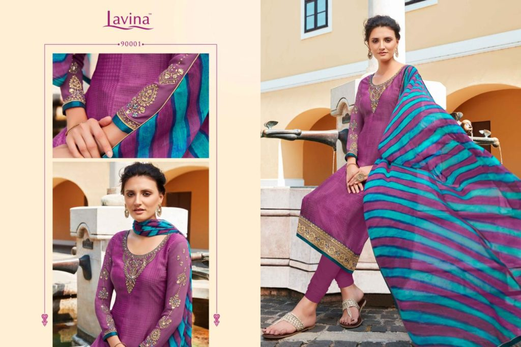 lavina vol 90 embroidery work partywear straight suit dealer surat - lavina vol 90 embroidery work partywear straight suit dealer surat 4 1024x682 - Lavina vol 90 embroidery work partywear straight suit dealer surat lavina vol 90 embroidery work partywear straight suit dealer surat - lavina vol 90 embroidery work partywear straight suit dealer surat 4 1024x682 - Lavina vol 90 embroidery work partywear straight suit dealer surat