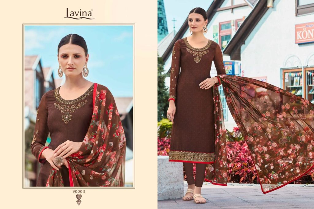 lavina vol 90 embroidery work partywear straight suit dealer surat - lavina vol 90 embroidery work partywear straight suit dealer surat 6 1024x682 - Lavina vol 90 embroidery work partywear straight suit dealer surat lavina vol 90 embroidery work partywear straight suit dealer surat - lavina vol 90 embroidery work partywear straight suit dealer surat 6 1024x682 - Lavina vol 90 embroidery work partywear straight suit dealer surat