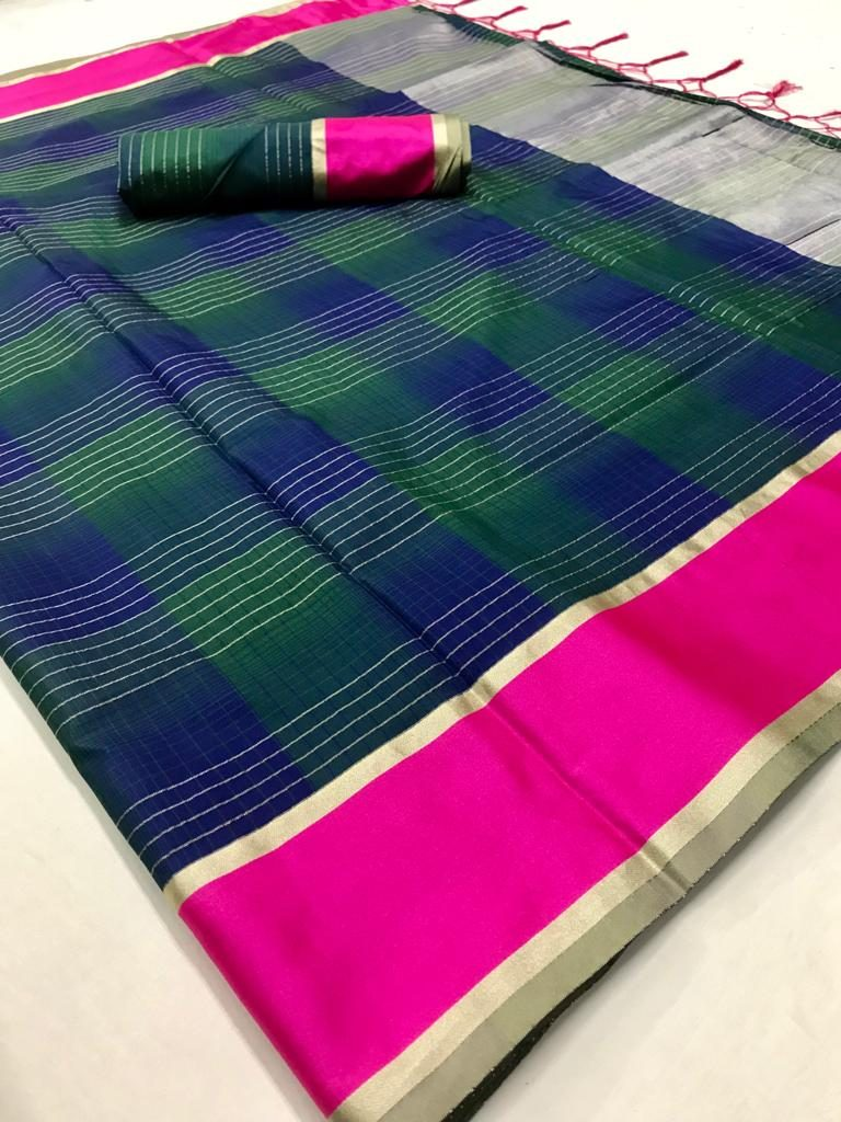 Lt Fabrics Eshita silk fancy saree wholesale price dealer Surat - lt fabrics eshita silk fancy saree wholesale price dealer surat 3 768x1024 - Lt Fabrics Eshita silk fancy saree wholesale price dealer Surat Lt Fabrics Eshita silk fancy saree wholesale price dealer Surat - lt fabrics eshita silk fancy saree wholesale price dealer surat 3 768x1024 - Lt Fabrics Eshita silk fancy saree wholesale price dealer Surat