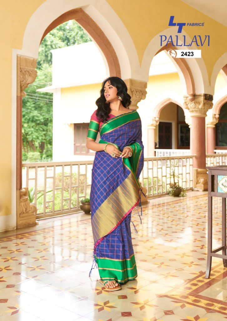lt fabrics pallavi soft silk designer fancy saree collection wholesale price - lt fabrics pallavi soft silk designer fancy saree collection wholesale price 1 726x1024 - LT Fabrics Pallavi Soft Silk designer fancy saree collection wholesale price lt fabrics pallavi soft silk designer fancy saree collection wholesale price - lt fabrics pallavi soft silk designer fancy saree collection wholesale price 1 726x1024 - LT Fabrics Pallavi Soft Silk designer fancy saree collection wholesale price