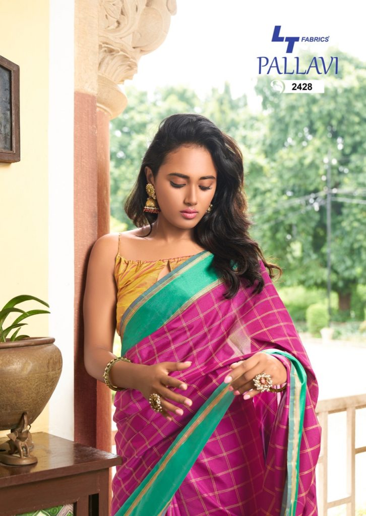 lt fabrics pallavi soft silk designer fancy saree collection wholesale price - lt fabrics pallavi soft silk designer fancy saree collection wholesale price 10 726x1024 - LT Fabrics Pallavi Soft Silk designer fancy saree collection wholesale price lt fabrics pallavi soft silk designer fancy saree collection wholesale price - lt fabrics pallavi soft silk designer fancy saree collection wholesale price 10 726x1024 - LT Fabrics Pallavi Soft Silk designer fancy saree collection wholesale price