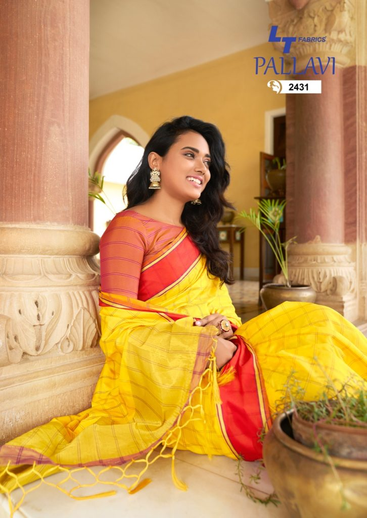 lt fabrics pallavi soft silk designer fancy saree collection wholesale price - lt fabrics pallavi soft silk designer fancy saree collection wholesale price 13 726x1024 - LT Fabrics Pallavi Soft Silk designer fancy saree collection wholesale price lt fabrics pallavi soft silk designer fancy saree collection wholesale price - lt fabrics pallavi soft silk designer fancy saree collection wholesale price 13 726x1024 - LT Fabrics Pallavi Soft Silk designer fancy saree collection wholesale price