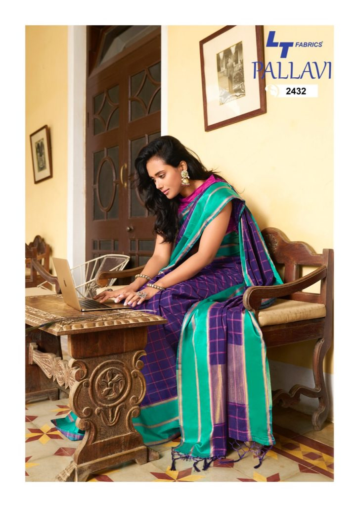 lt fabrics pallavi soft silk designer fancy saree collection wholesale price - lt fabrics pallavi soft silk designer fancy saree collection wholesale price 17 726x1024 - LT Fabrics Pallavi Soft Silk designer fancy saree collection wholesale price lt fabrics pallavi soft silk designer fancy saree collection wholesale price - lt fabrics pallavi soft silk designer fancy saree collection wholesale price 17 726x1024 - LT Fabrics Pallavi Soft Silk designer fancy saree collection wholesale price