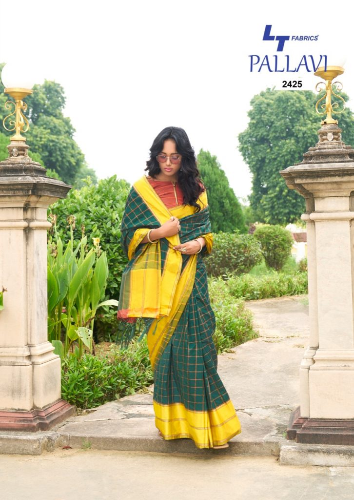 lt fabrics pallavi soft silk designer fancy saree collection wholesale price - lt fabrics pallavi soft silk designer fancy saree collection wholesale price 7 726x1024 - LT Fabrics Pallavi Soft Silk designer fancy saree collection wholesale price lt fabrics pallavi soft silk designer fancy saree collection wholesale price - lt fabrics pallavi soft silk designer fancy saree collection wholesale price 7 726x1024 - LT Fabrics Pallavi Soft Silk designer fancy saree collection wholesale price