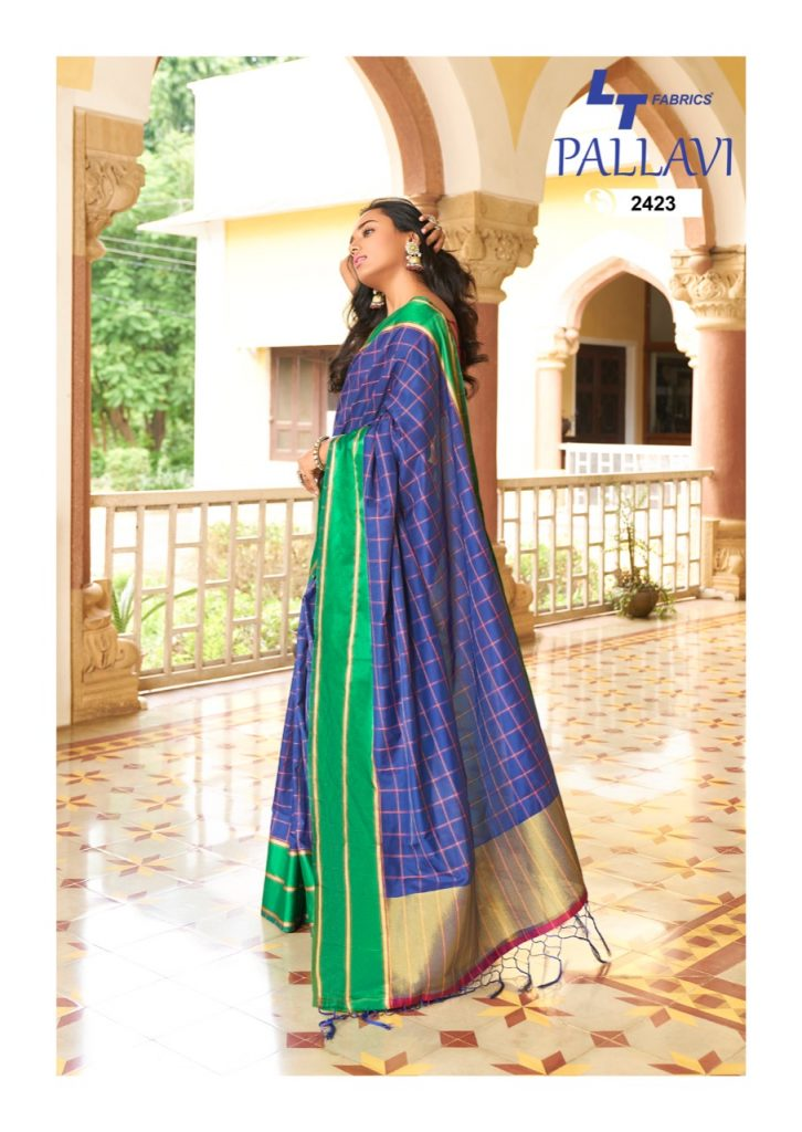 lt fabrics pallavi soft silk designer fancy saree collection wholesale price - lt fabrics pallavi soft silk designer fancy saree collection wholesale price 726x1024 - LT Fabrics Pallavi Soft Silk designer fancy saree collection wholesale price lt fabrics pallavi soft silk designer fancy saree collection wholesale price - lt fabrics pallavi soft silk designer fancy saree collection wholesale price 726x1024 - LT Fabrics Pallavi Soft Silk designer fancy saree collection wholesale price