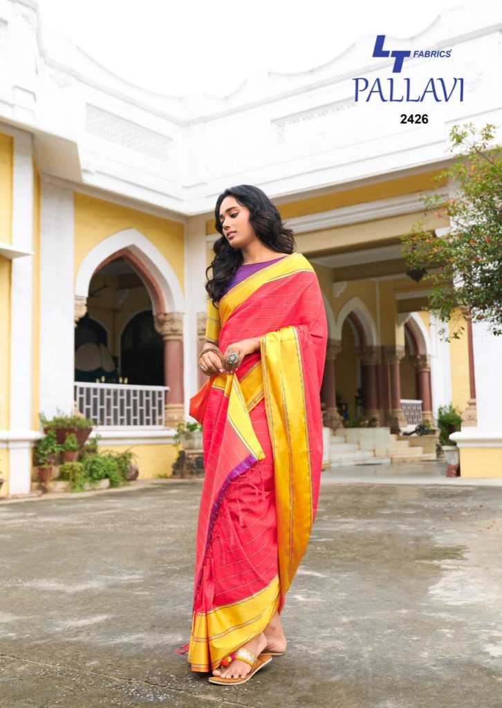 lt fabrics pallavi soft silk designer fancy saree collection wholesale price - lt fabrics pallavi soft silk designer fancy saree collection wholesale price 8 726x1024 - LT Fabrics Pallavi Soft Silk designer fancy saree collection wholesale price lt fabrics pallavi soft silk designer fancy saree collection wholesale price - lt fabrics pallavi soft silk designer fancy saree collection wholesale price 8 726x1024 - LT Fabrics Pallavi Soft Silk designer fancy saree collection wholesale price