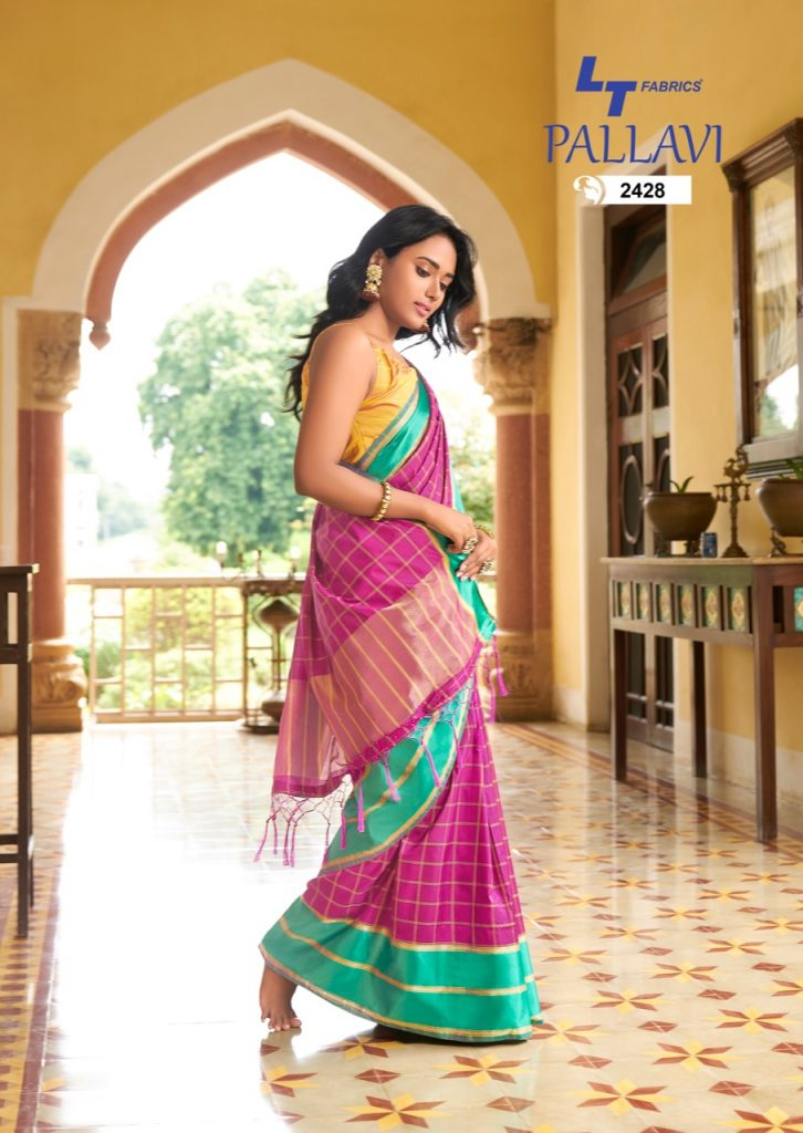 lt fabrics pallavi soft silk designer fancy saree collection wholesale price - lt fabrics pallavi soft silk designer fancy saree collection wholesale price 9 726x1024 - LT Fabrics Pallavi Soft Silk designer fancy saree collection wholesale price lt fabrics pallavi soft silk designer fancy saree collection wholesale price - lt fabrics pallavi soft silk designer fancy saree collection wholesale price 9 726x1024 - LT Fabrics Pallavi Soft Silk designer fancy saree collection wholesale price