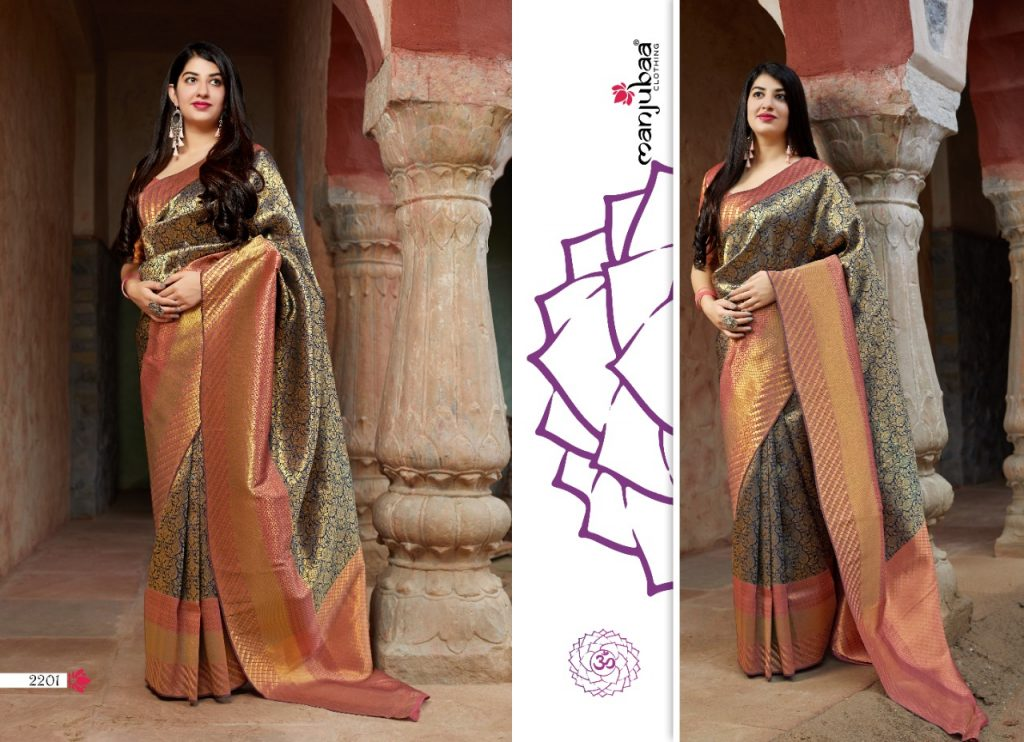 Manjubaa Clothing Mahima Silk designer exclusive collection wholesaler price - manjubaa clothing mahima silk designer exclusive collection wholesaler price 1 1024x742 - Manjubaa Clothing Mahima Silk designer exclusive collection wholesaler price Manjubaa Clothing Mahima Silk designer exclusive collection wholesaler price - manjubaa clothing mahima silk designer exclusive collection wholesaler price 1 1024x742 - Manjubaa Clothing Mahima Silk designer exclusive collection wholesaler price