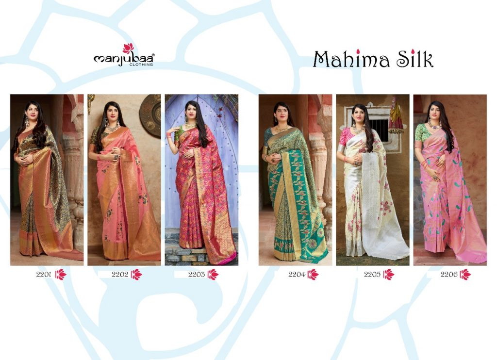 Manjubaa Clothing Mahima Silk designer exclusive collection wholesaler price - manjubaa clothing mahima silk designer exclusive collection wholesaler price 12 1024x742 - Manjubaa Clothing Mahima Silk designer exclusive collection wholesaler price Manjubaa Clothing Mahima Silk designer exclusive collection wholesaler price - manjubaa clothing mahima silk designer exclusive collection wholesaler price 12 1024x742 - Manjubaa Clothing Mahima Silk designer exclusive collection wholesaler price