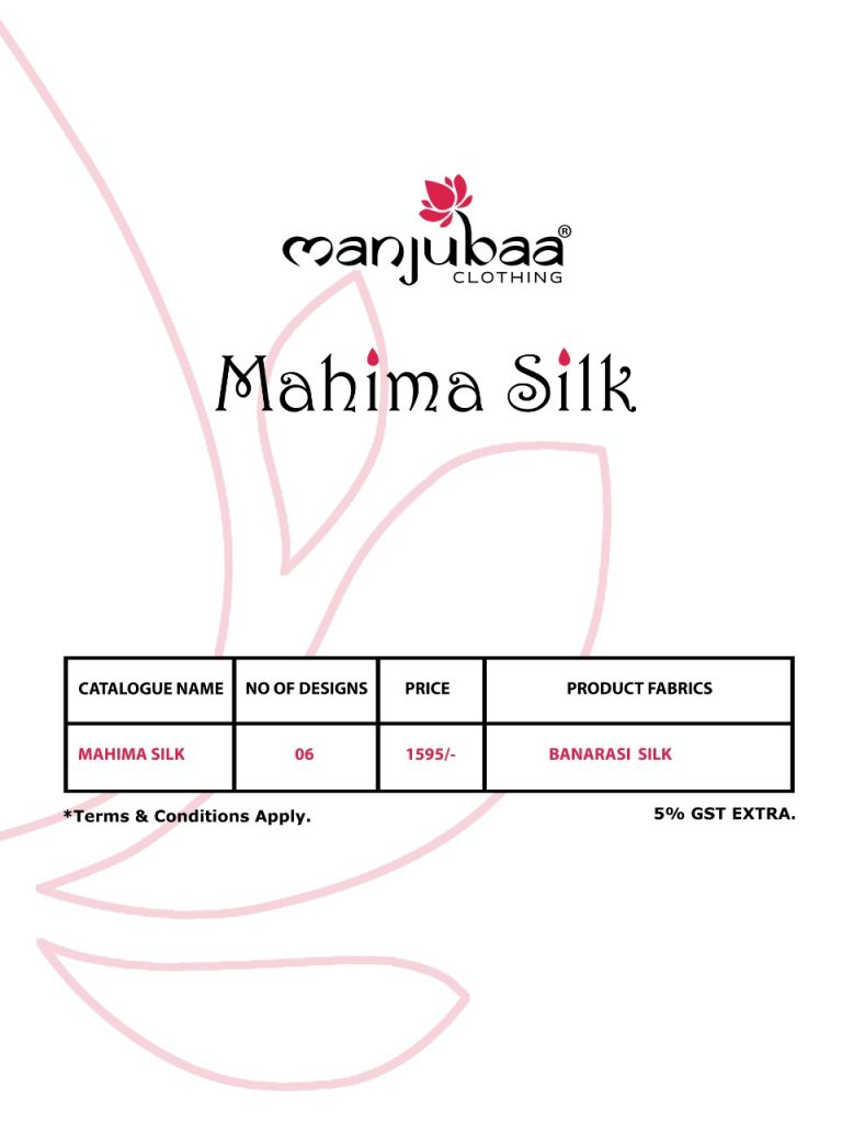 Manjubaa Clothing Mahima Silk designer exclusive collection wholesaler price - manjubaa clothing mahima silk designer exclusive collection wholesaler price 13 768x1024 - Manjubaa Clothing Mahima Silk designer exclusive collection wholesaler price Manjubaa Clothing Mahima Silk designer exclusive collection wholesaler price - manjubaa clothing mahima silk designer exclusive collection wholesaler price 13 768x1024 - Manjubaa Clothing Mahima Silk designer exclusive collection wholesaler price