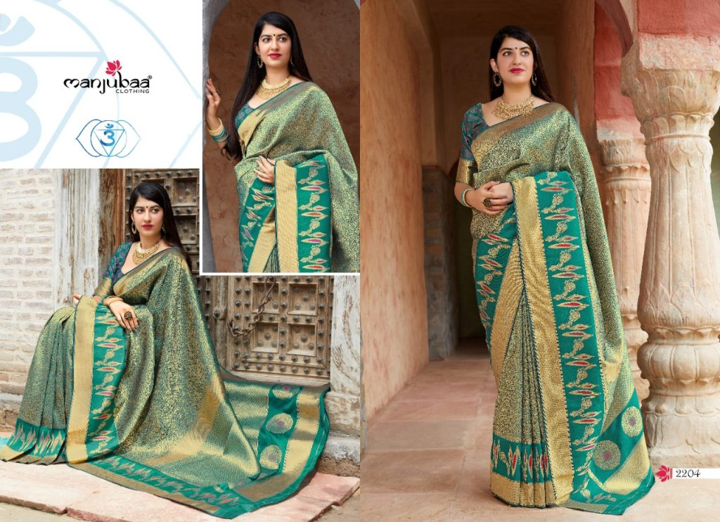 Manjubaa Clothing Mahima Silk designer exclusive collection wholesaler price - manjubaa clothing mahima silk designer exclusive collection wholesaler price 5 1024x742 - Manjubaa Clothing Mahima Silk designer exclusive collection wholesaler price Manjubaa Clothing Mahima Silk designer exclusive collection wholesaler price - manjubaa clothing mahima silk designer exclusive collection wholesaler price 5 1024x742 - Manjubaa Clothing Mahima Silk designer exclusive collection wholesaler price
