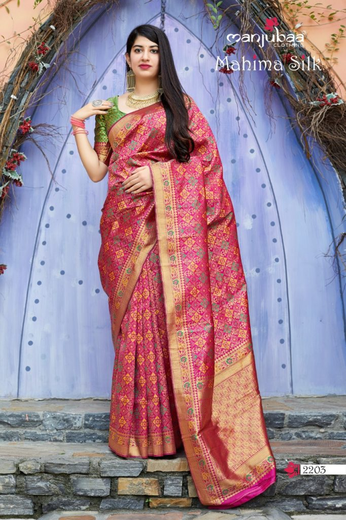 Manjubaa Clothing Mahima Silk designer exclusive collection wholesaler price - manjubaa clothing mahima silk designer exclusive collection wholesaler price 8 682x1024 - Manjubaa Clothing Mahima Silk designer exclusive collection wholesaler price Manjubaa Clothing Mahima Silk designer exclusive collection wholesaler price - manjubaa clothing mahima silk designer exclusive collection wholesaler price 8 682x1024 - Manjubaa Clothing Mahima Silk designer exclusive collection wholesaler price