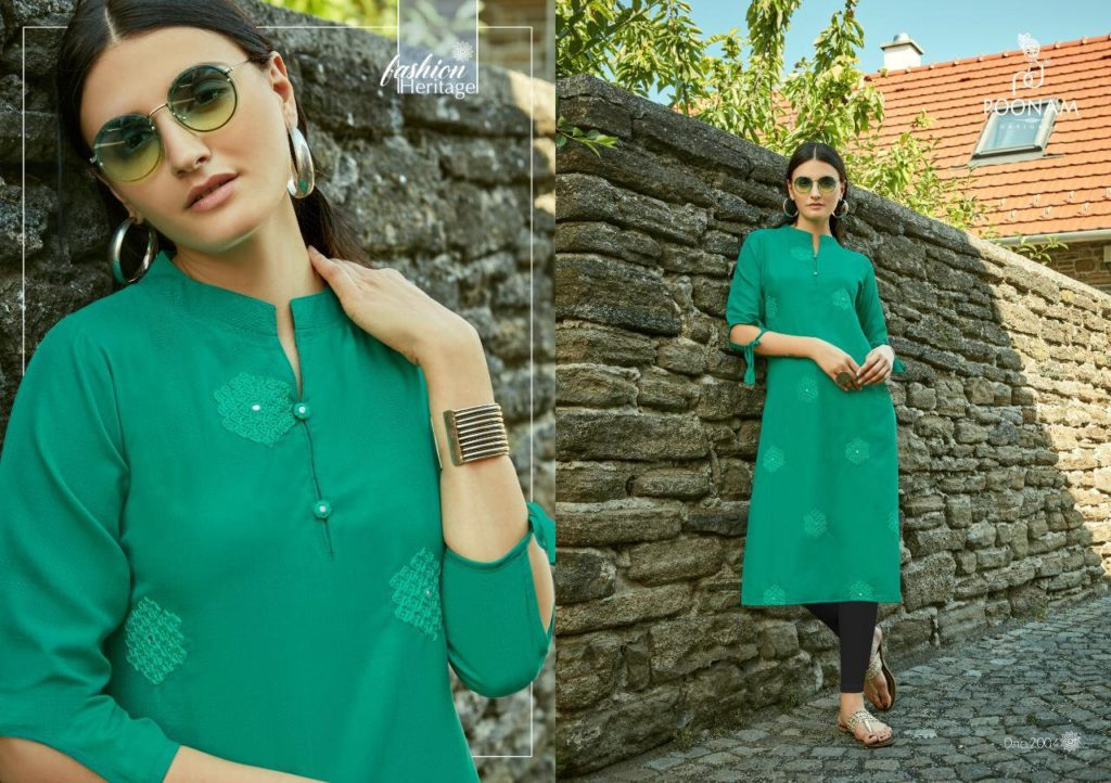 poonam designer asiana vol 2 regular wear kurti design wholesale price - poonam designer asiana vol 2 regular wear kurti design wholesale price 5 1024x722 - Poonam Designer Asiana vol 2 regular wear kurti design Wholesale Price poonam designer asiana vol 2 regular wear kurti design wholesale price - poonam designer asiana vol 2 regular wear kurti design wholesale price 5 1024x722 - Poonam Designer Asiana vol 2 regular wear kurti design Wholesale Price