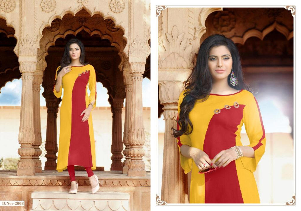 poonam designer level vol 1 fancy long kurtis catalog wholesale supplier - poonam designer level vol 1 fancy long kurtis catalog wholesale supplier 1 1024x717 - Poonam designer level vol 1 fancy long kurtis catalog wholesale supplier poonam designer level vol 1 fancy long kurtis catalog wholesale supplier - poonam designer level vol 1 fancy long kurtis catalog wholesale supplier 1 1024x717 - Poonam designer level vol 1 fancy long kurtis catalog wholesale supplier