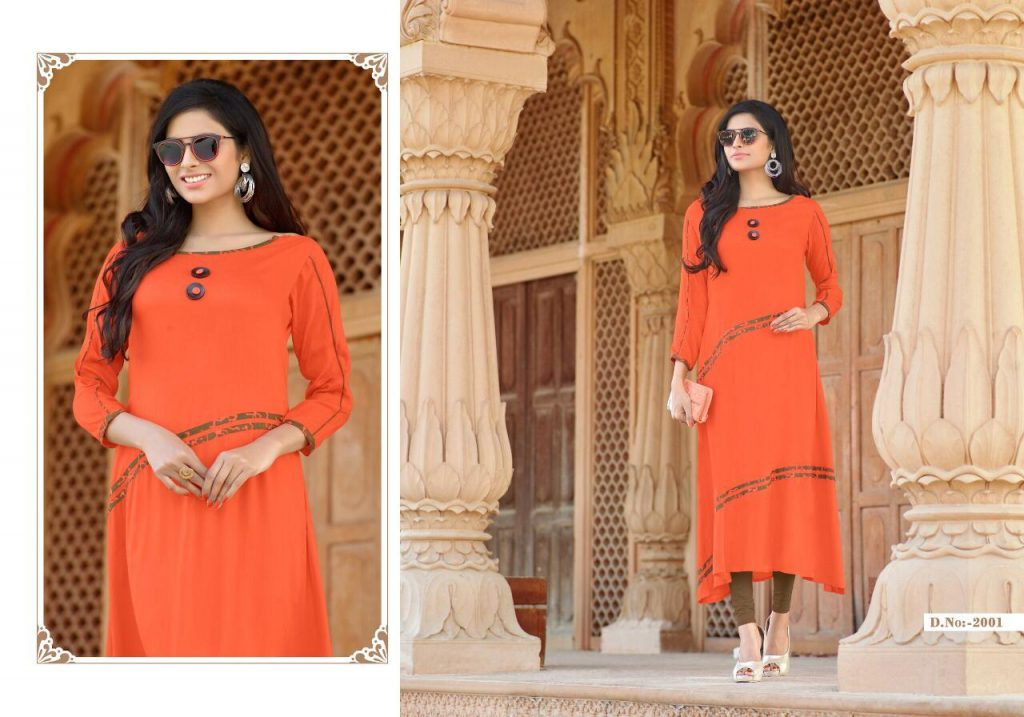 poonam designer level vol 1 fancy long kurtis catalog wholesale supplier - poonam designer level vol 1 fancy long kurtis catalog wholesale supplier 1024x717 - Poonam designer level vol 1 fancy long kurtis catalog wholesale supplier poonam designer level vol 1 fancy long kurtis catalog wholesale supplier - poonam designer level vol 1 fancy long kurtis catalog wholesale supplier 1024x717 - Poonam designer level vol 1 fancy long kurtis catalog wholesale supplier
