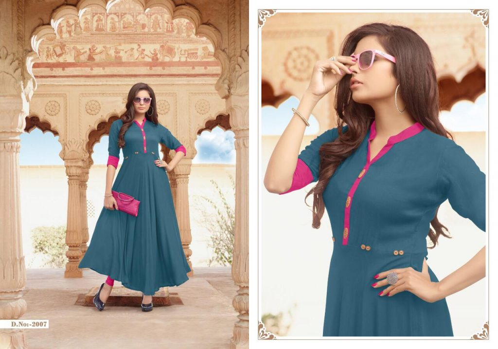 poonam designer level vol 1 fancy long kurtis catalog wholesale supplier - poonam designer level vol 1 fancy long kurtis catalog wholesale supplier 3 1024x717 - Poonam designer level vol 1 fancy long kurtis catalog wholesale supplier poonam designer level vol 1 fancy long kurtis catalog wholesale supplier - poonam designer level vol 1 fancy long kurtis catalog wholesale supplier 3 1024x717 - Poonam designer level vol 1 fancy long kurtis catalog wholesale supplier