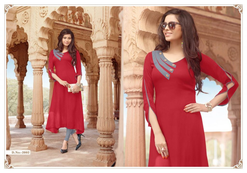 poonam designer level vol 1 fancy long kurtis catalog wholesale supplier - poonam designer level vol 1 fancy long kurtis catalog wholesale supplier 5 1024x717 - Poonam designer level vol 1 fancy long kurtis catalog wholesale supplier poonam designer level vol 1 fancy long kurtis catalog wholesale supplier - poonam designer level vol 1 fancy long kurtis catalog wholesale supplier 5 1024x717 - Poonam designer level vol 1 fancy long kurtis catalog wholesale supplier