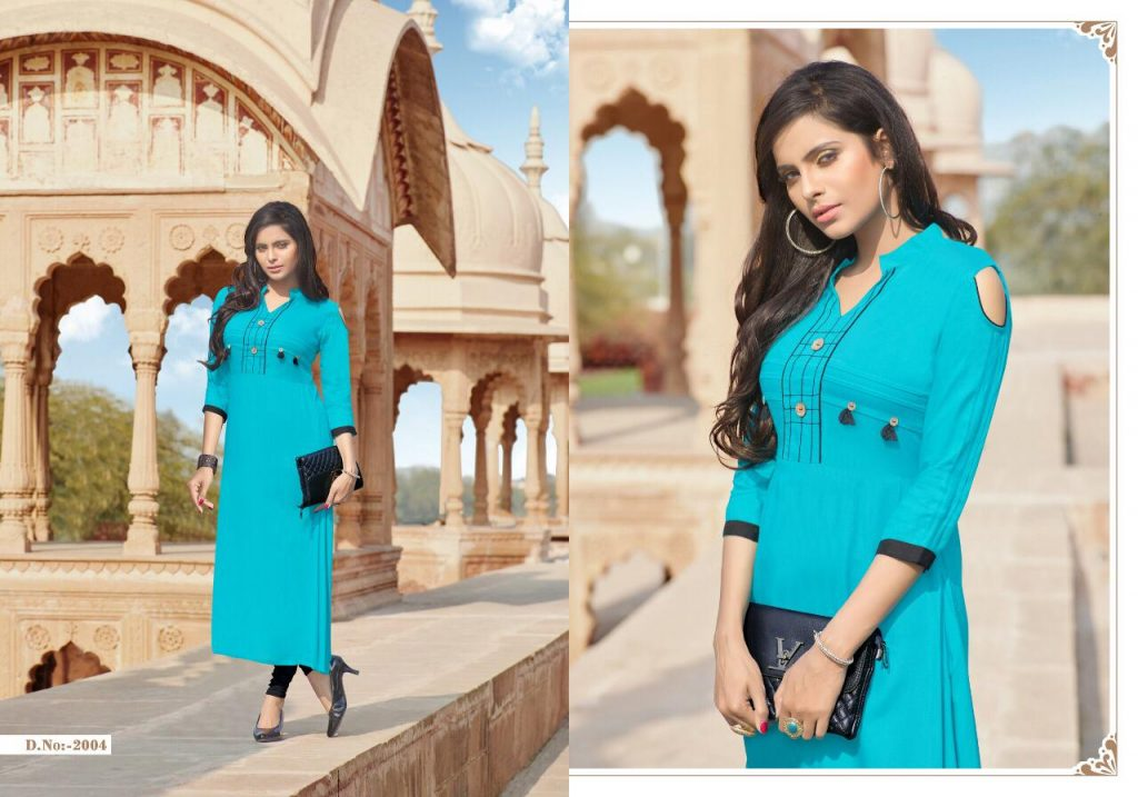 poonam designer level vol 1 fancy long kurtis catalog wholesale supplier - poonam designer level vol 1 fancy long kurtis catalog wholesale supplier 6 1024x717 - Poonam designer level vol 1 fancy long kurtis catalog wholesale supplier poonam designer level vol 1 fancy long kurtis catalog wholesale supplier - poonam designer level vol 1 fancy long kurtis catalog wholesale supplier 6 1024x717 - Poonam designer level vol 1 fancy long kurtis catalog wholesale supplier
