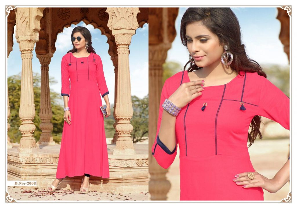 poonam designer level vol 1 fancy long kurtis catalog wholesale supplier - poonam designer level vol 1 fancy long kurtis catalog wholesale supplier 7 1024x717 - Poonam designer level vol 1 fancy long kurtis catalog wholesale supplier poonam designer level vol 1 fancy long kurtis catalog wholesale supplier - poonam designer level vol 1 fancy long kurtis catalog wholesale supplier 7 1024x717 - Poonam designer level vol 1 fancy long kurtis catalog wholesale supplier