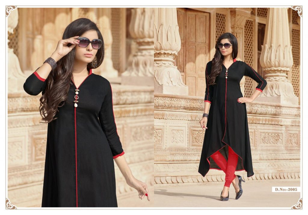 poonam designer level vol 1 fancy long kurtis catalog wholesale supplier - poonam designer level vol 1 fancy long kurtis catalog wholesale supplier 8 1024x717 - Poonam designer level vol 1 fancy long kurtis catalog wholesale supplier poonam designer level vol 1 fancy long kurtis catalog wholesale supplier - poonam designer level vol 1 fancy long kurtis catalog wholesale supplier 8 1024x717 - Poonam designer level vol 1 fancy long kurtis catalog wholesale supplier