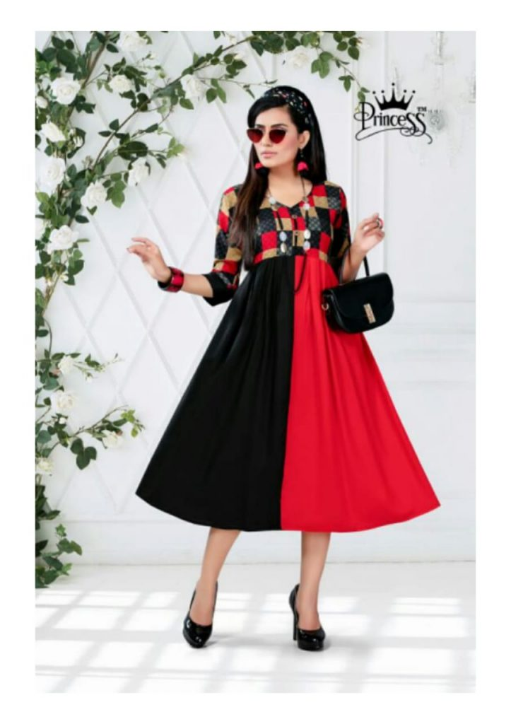 princess new heerwa gown vol 9 fancy rayon kurti catalog wholesale supplier surat best rate - princess new heerwa gown vol 9 fancy rayon kurti catalog wholesale supplier surat best rate 6 723x1024 - Princess new Heerwa gown vol 9 fancy Rayon kurti catalog wholesale supplier Surat best rate