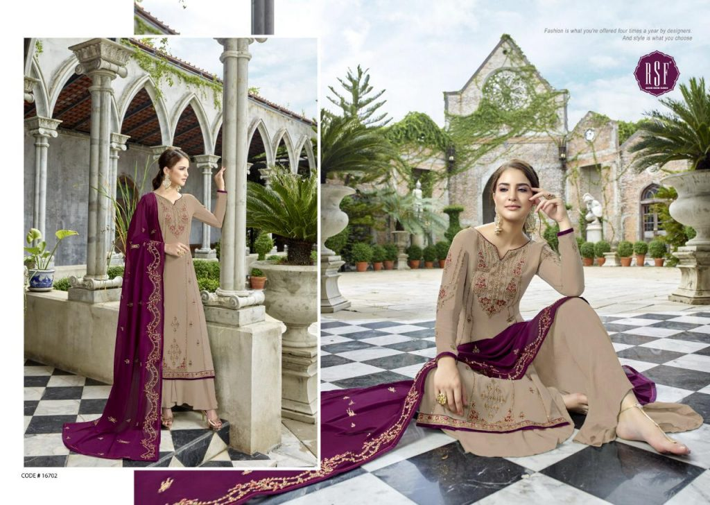 rsf ruhab satin georgette straight suit collection supplier online - rsf ruhab satin georgette straight suit collection supplier online 1 1024x728 - RSF Ruhab satin georgette straight suit collection supplier online rsf ruhab satin georgette straight suit collection supplier online - rsf ruhab satin georgette straight suit collection supplier online 1 1024x728 - RSF Ruhab satin georgette straight suit collection supplier online