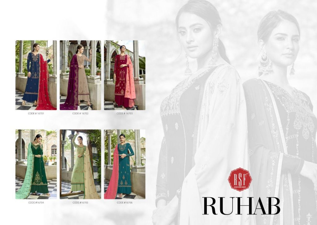 rsf ruhab satin georgette straight suit collection supplier online - rsf ruhab satin georgette straight suit collection supplier online 11 1024x728 - RSF Ruhab satin georgette straight suit collection supplier online rsf ruhab satin georgette straight suit collection supplier online - rsf ruhab satin georgette straight suit collection supplier online 11 1024x728 - RSF Ruhab satin georgette straight suit collection supplier online