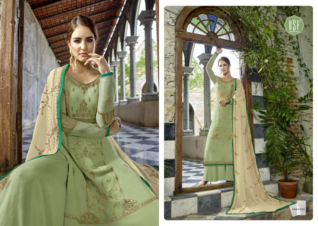 rsf ruhab satin georgette straight suit collection supplier online - rsf ruhab satin georgette straight suit collection supplier online 8 1024x728 - RSF Ruhab satin georgette straight suit collection supplier online rsf ruhab satin georgette straight suit collection supplier online - rsf ruhab satin georgette straight suit collection supplier online 8 1024x728 - RSF Ruhab satin georgette straight suit collection supplier online