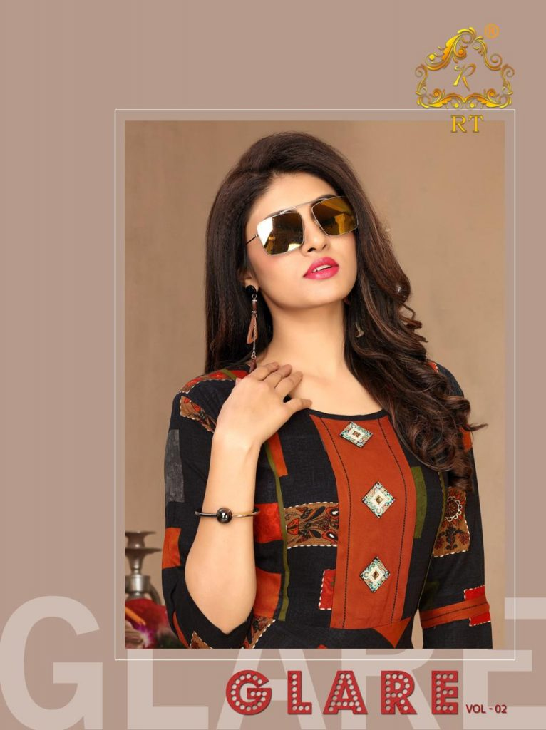 rt glare vol 2 rayon printed gown collection surat wholesaler best price - rt glare vol 2 rayon printed gown collection surat wholesaler best price 2 766x1024 - RT Glare vol 2 rayon printed gown collection surat wholesaler best price rt glare vol 2 rayon printed gown collection surat wholesaler best price - rt glare vol 2 rayon printed gown collection surat wholesaler best price 2 766x1024 - RT Glare vol 2 rayon printed gown collection surat wholesaler best price