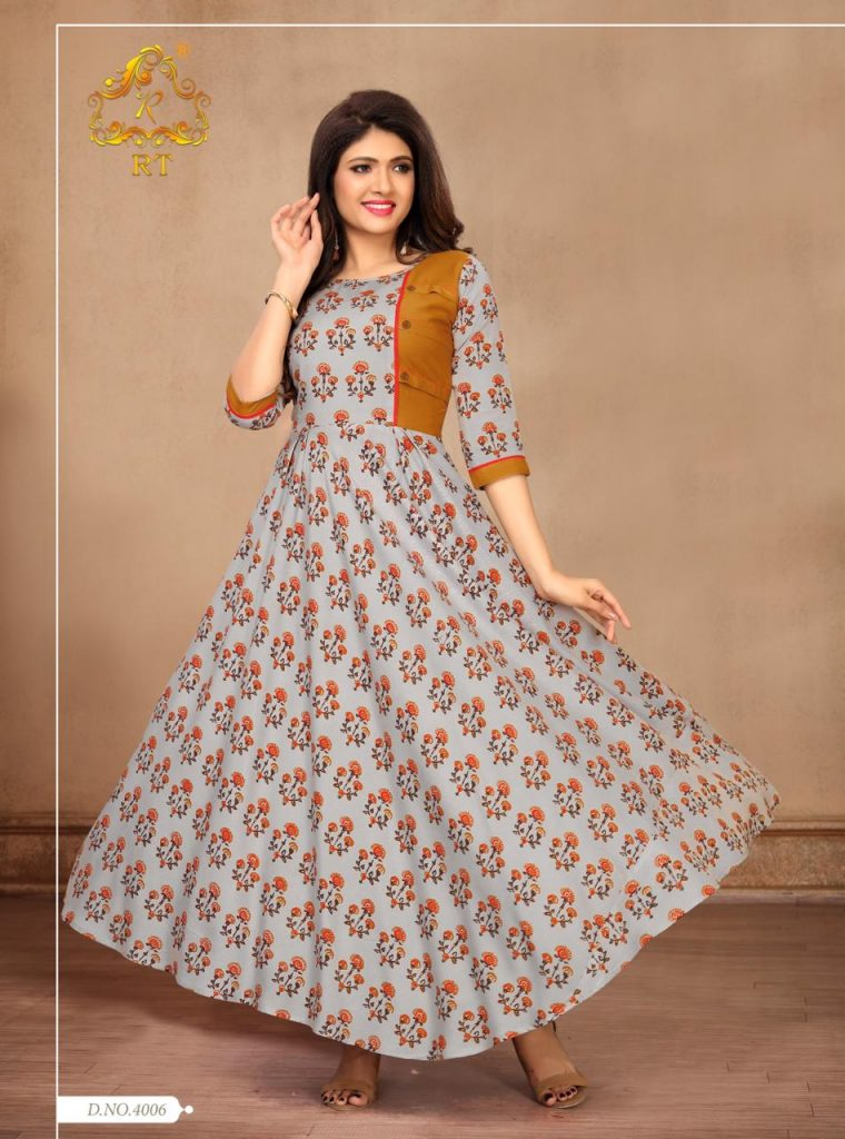 rt glare vol 2 rayon printed gown collection surat wholesaler best price - rt glare vol 2 rayon printed gown collection surat wholesaler best price 760x1024 - RT Glare vol 2 rayon printed gown collection surat wholesaler best price rt glare vol 2 rayon printed gown collection surat wholesaler best price - rt glare vol 2 rayon printed gown collection surat wholesaler best price 760x1024 - RT Glare vol 2 rayon printed gown collection surat wholesaler best price