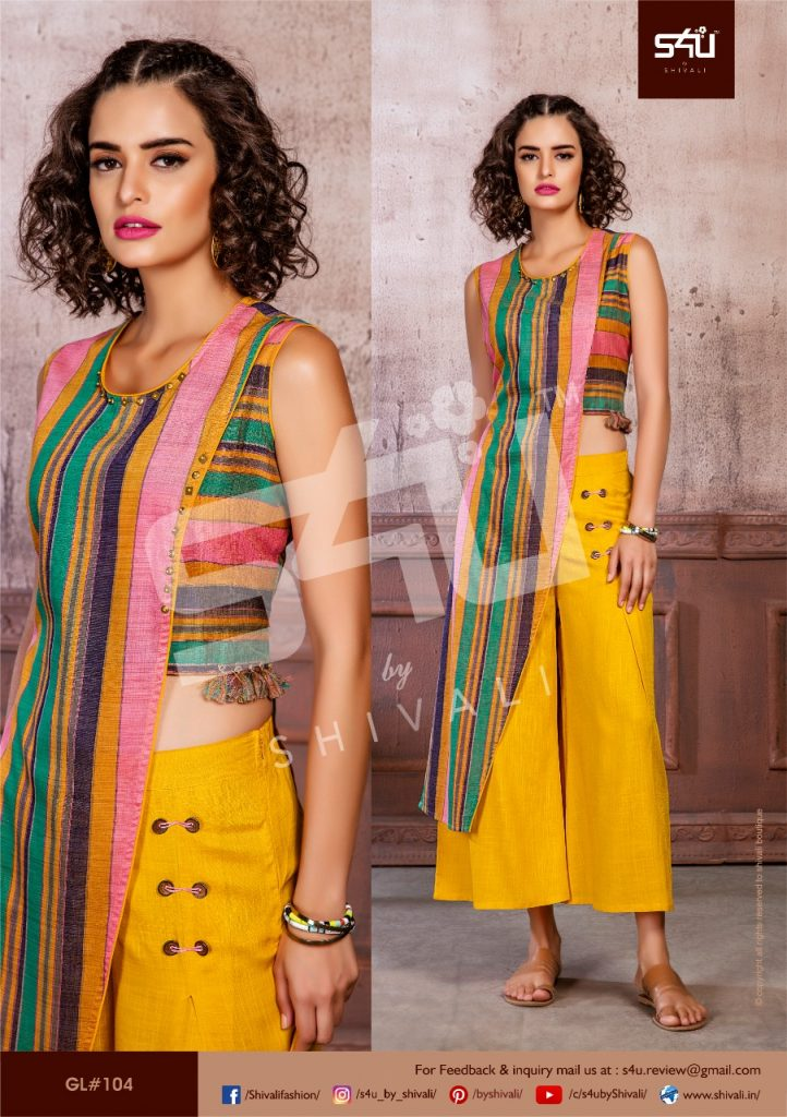 s4u by shivali glamorous designer weatern wear cordsets collection wholesaler surat - s4u by shivali glamorous designer weatern wear cordsets collection wholesaler surat 2 722x1024 - S4U by Shivali Glamorous Designer Weatern Wear Cordsets Collection Wholesaler Surat s4u by shivali glamorous designer weatern wear cordsets collection wholesaler surat - s4u by shivali glamorous designer weatern wear cordsets collection wholesaler surat 2 722x1024 - S4U by Shivali Glamorous Designer Weatern Wear Cordsets Collection Wholesaler Surat