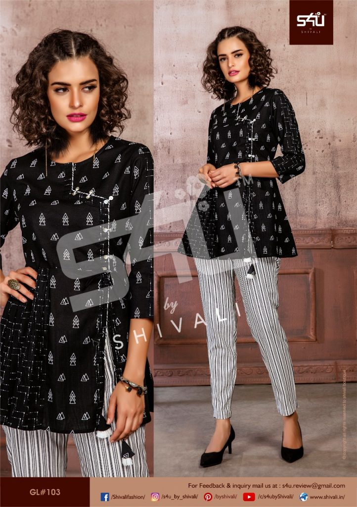 s4u by shivali glamorous designer weatern wear cordsets collection wholesaler surat - s4u by shivali glamorous designer weatern wear cordsets collection wholesaler surat 5 722x1024 - S4U by Shivali Glamorous Designer Weatern Wear Cordsets Collection Wholesaler Surat s4u by shivali glamorous designer weatern wear cordsets collection wholesaler surat - s4u by shivali glamorous designer weatern wear cordsets collection wholesaler surat 5 722x1024 - S4U by Shivali Glamorous Designer Weatern Wear Cordsets Collection Wholesaler Surat