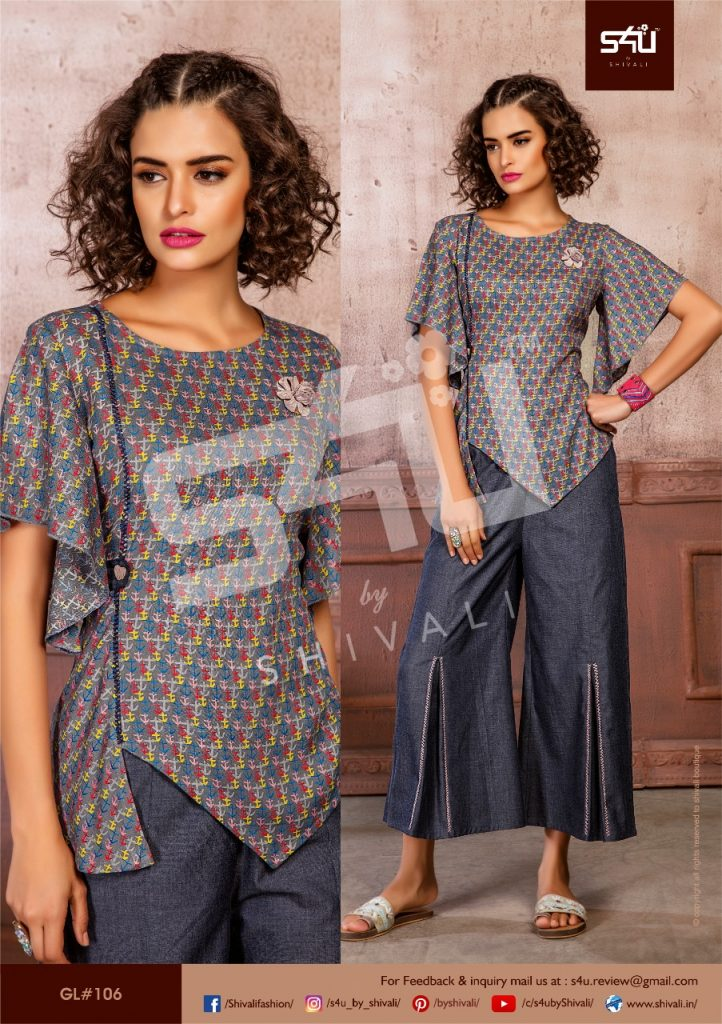 s4u by shivali glamorous designer weatern wear cordsets collection wholesaler surat - s4u by shivali glamorous designer weatern wear cordsets collection wholesaler surat 7 722x1024 - S4U by Shivali Glamorous Designer Weatern Wear Cordsets Collection Wholesaler Surat s4u by shivali glamorous designer weatern wear cordsets collection wholesaler surat - s4u by shivali glamorous designer weatern wear cordsets collection wholesaler surat 7 722x1024 - S4U by Shivali Glamorous Designer Weatern Wear Cordsets Collection Wholesaler Surat